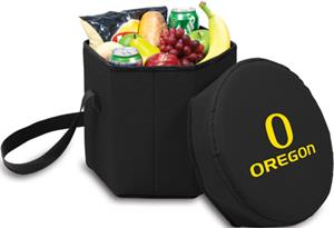 Picnic Time University of Oregon Bongo Cooler
