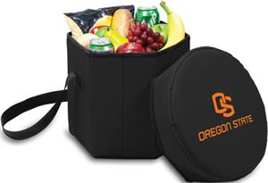 Picnic Time Oregon State University Bongo Cooler