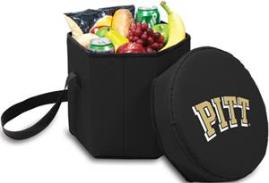 Picnic Time University of Pittsburgh Bongo Cooler