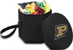 Picnic Time Purdue University Bongo Cooler