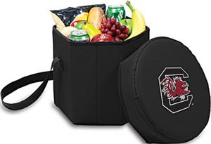 Picnic Time University South Carolina Bongo Cooler