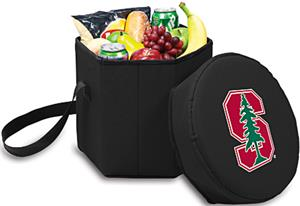 Picnic Time Stanford University Bongo Cooler