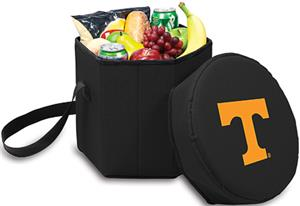 Picnic Time University of Tennessee Bongo Cooler