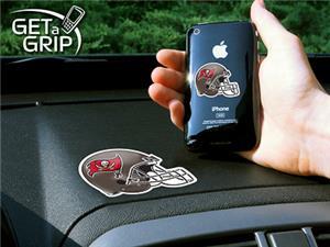 Fan Mats Tampa Bay Buccaneers Get-A-Grips