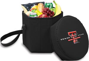 Picnic Time Texas Tech University Bongo Cooler