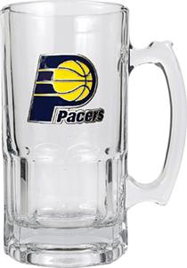 NBA Indiana Pacers 1 Liter Macho Mug