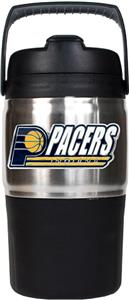 NBA Indiana Pacers 48oz. Thermal Jug