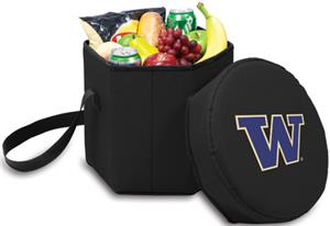 Picnic Time University of Washington Bongo Cooler