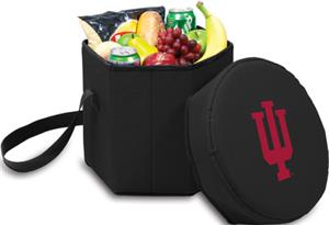 Picnic Time Indiana University Bongo Cooler