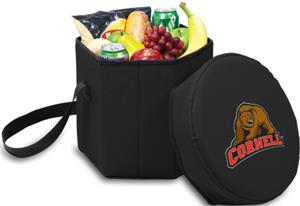 Picnic Time Cornell University Bears Bongo Cooler