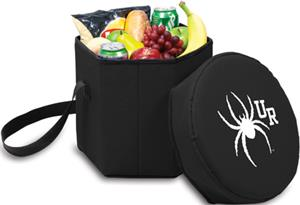 Picnic Time University of Richmond Bongo Cooler