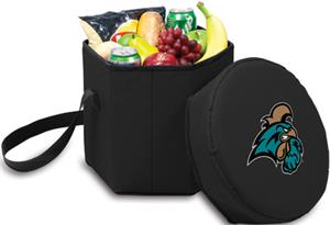 Picnic Time Coastal Carolina Univ. Bongo Cooler