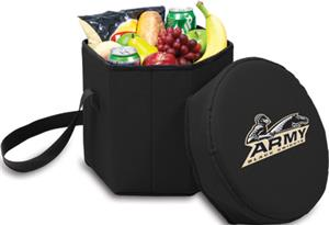 Picnic Time US Military Academy Army Bongo Cooler