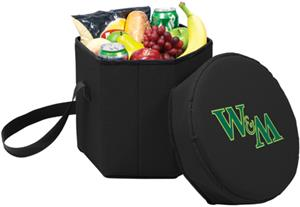 Picnic Time William & Mary College Bongo Cooler