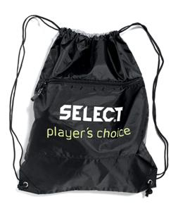 Select Soccer Sack Pack