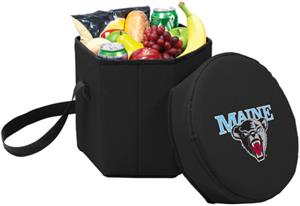 Picnic Time University of Maine Bongo Cooler