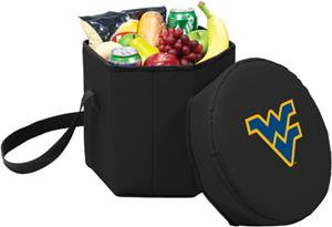 Picnic Time West Virginia University Bongo Cooler