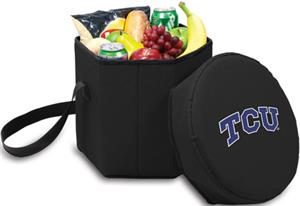 Picnic Time TCU Horned Frogs Bongo Cooler