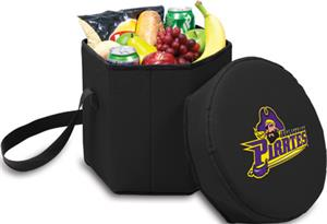Picnic Time East Carolina University Bongo Cooler