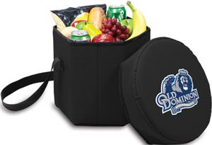 Picnic Time Old Dominion University Bongo Cooler
