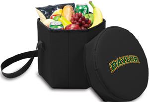 Picnic Time Baylor University Bears Bongo Cooler