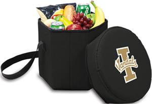 Picnic Time University of Idaho Bongo Cooler