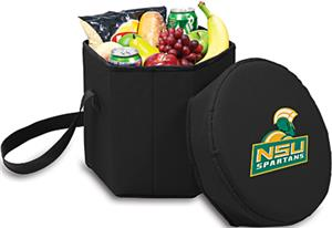 Picnic Time Norfolk State University Bongo Cooler