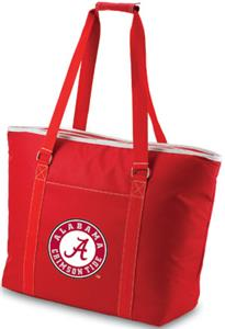 Picnic Time University of Alabama Tahoe Tote