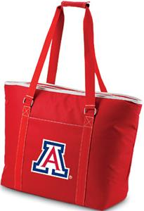 Picnic Time University of Arizona Tahoe Tote
