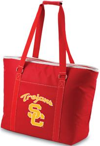 Picnic Time Southern California Trojans Tahoe Tote