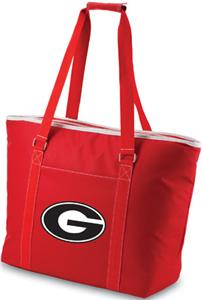 Picnic Time University of Georgia Tahoe Tote