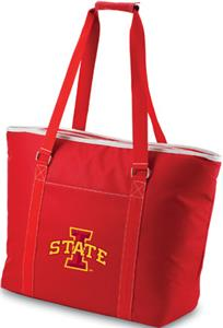 Picnic Time Iowa State Cyclones Tahoe Tote