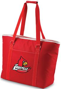 Picnic Time University of Louisville Tahoe Tote