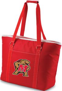 Picnic Time University of Maryland Tahoe Tote
