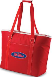Picnic Time University of Mississippi Tahoe Tote