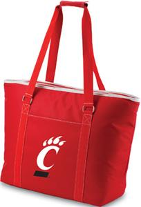 Picnic Time University of Cincinnati Tahoe Tote