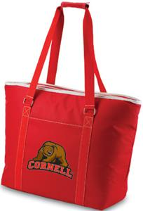 Picnic Time Cornell University Tahoe Tote