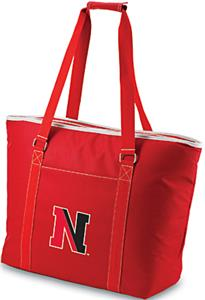 Picnic Time Northeastern University Tahoe Tote