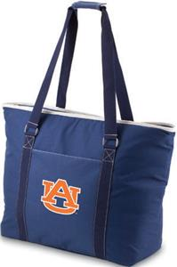 Picnic Time Auburn University Tahoe Tote