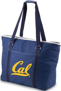 Picnic Time University of California Tahoe Tote