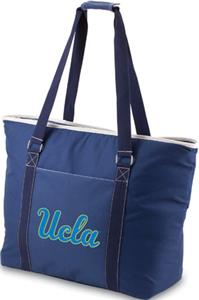 Picnic Time UCLA Bruins Tahoe Tote
