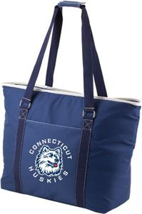 Picnic Time University of Connecticut Tahoe Tote