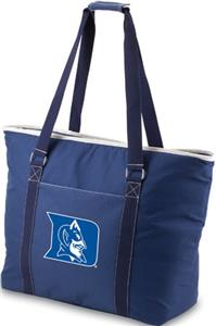 Picnic Time Duke University Tahoe Tote