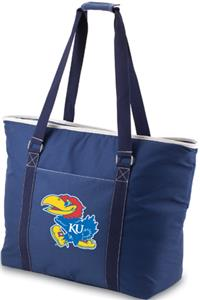Picnic Time University of Kansas Tahoe Tote