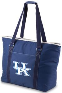 Picnic Time University of Kentucky Tahoe Tote