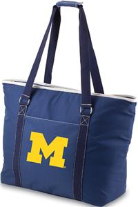 Picnic Time University of Michigan Tahoe Tote