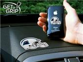 Fan Mats Carolina Panthers Get-A-Grips