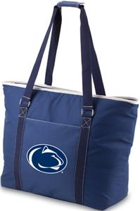 Picnic Time Pennsylvania State Tahoe Tote