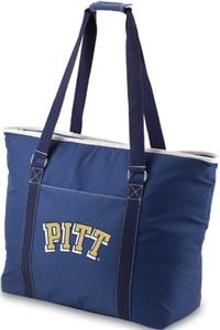 Picnic Time University of Pittsburgh Tahoe Tote