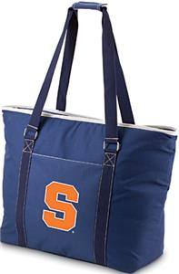 Picnic Time Syracuse University Tahoe Tote